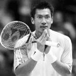 Thailand Open 2008
