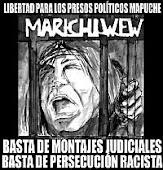 Dignidad Mapuche