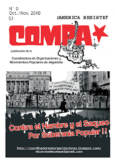 COMPA, no. 0, oct./nov. 2010