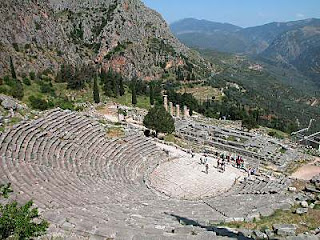 http://4.bp.blogspot.com/_N3VUk8A7nD8/SlyHsvITNJI/AAAAAAAABzI/UAg4_O0Xdyc/s400/Delphi+theater+and+Temple+of+Apollo.jpg