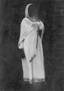 hantu-wanita