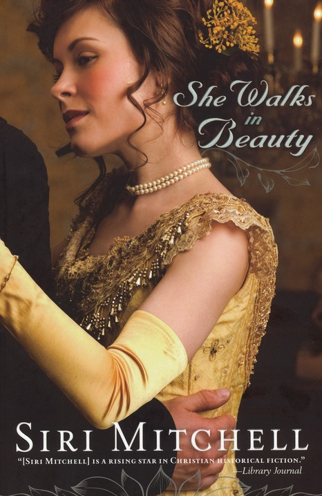 a review of william shakespeares she walks in beauty She walks in beauty- a poem by george she walks in beauty by george gordon (lord) byron - poetry reading william shakespeare s1 • e5 william.