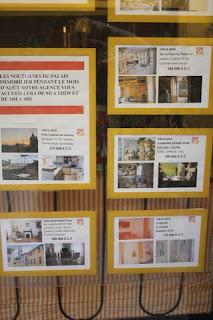 Vacanta la Nisa (detalii)