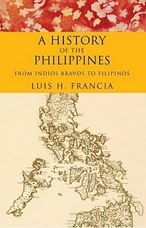 Philippine American Writers and Artists, Inc.: June 2010