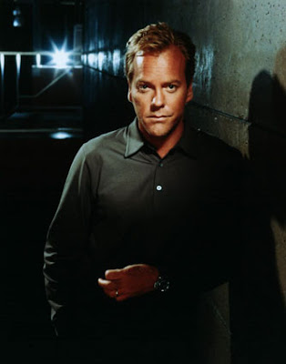 Kiefer Sutherland's arrest early Tuesday morning for drunk driving is ...