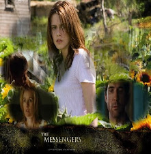 Story of The messengers
