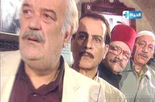 نتيجة بحث الصور عن حسن حسني في أرابيسك