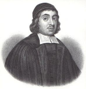 http://4.bp.blogspot.com/_N46wTedRrkE/Sug-q6ySZsI/AAAAAAAAALQ/C4Tb47WCU7s/s320/Watson,+Thomas+(c.1620-1686).jpg