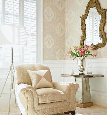old sweetwater cottage cream color. Black Bedroom Furniture Sets. Home Design Ideas