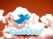 Twittando!