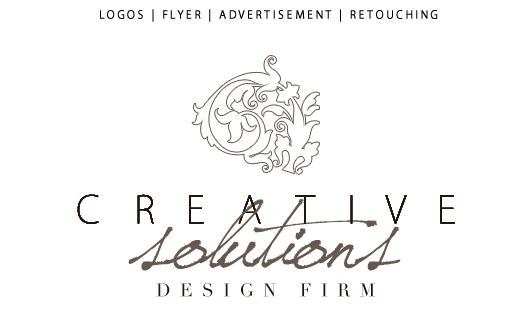 [CSDF] Creative Solutions Design Firm