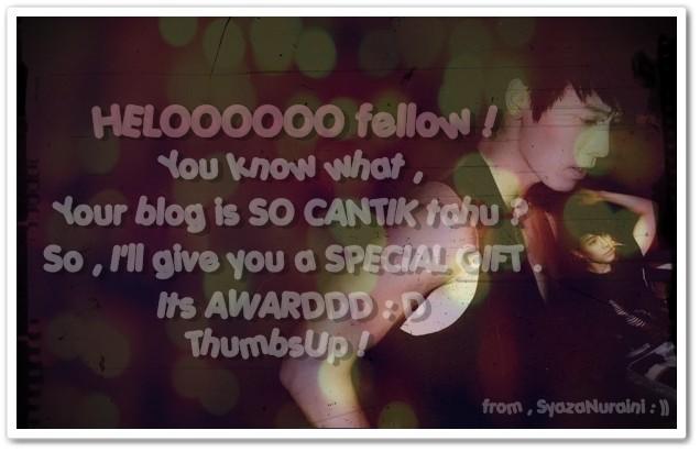 http://4.bp.blogspot.com/_N4NUkYit54M/TNqqvO0rQdI/AAAAAAAAAP0/HmOHMpOil70/s1600/AWARDD.jpg