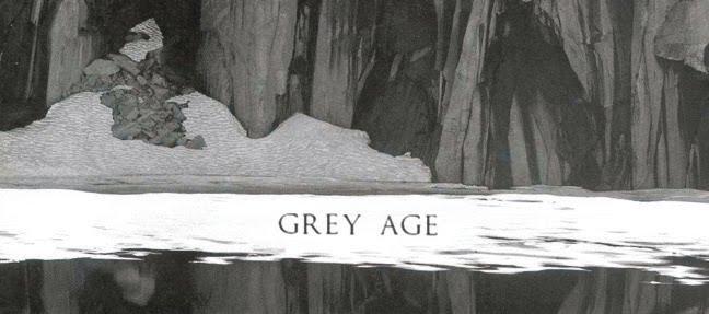Grey Age
