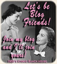 Help Others Find out About Your Blog!