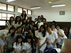 XII IPA 3 2009/2010