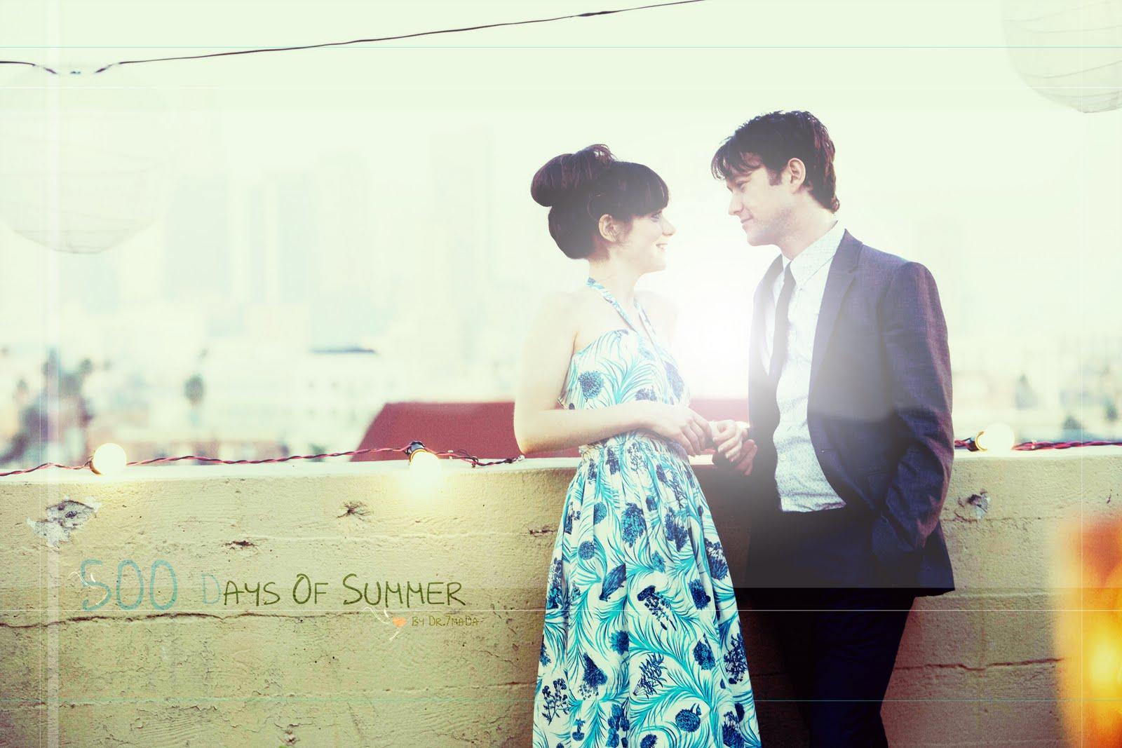 http://4.bp.blogspot.com/_N4oNepJc2MM/TEB8pZaMJoI/AAAAAAAAA9A/Fd_llmY9Ha8/s1600/500_Days_Of_Summer_wallpaper_by_Dr_7maDa.jpg