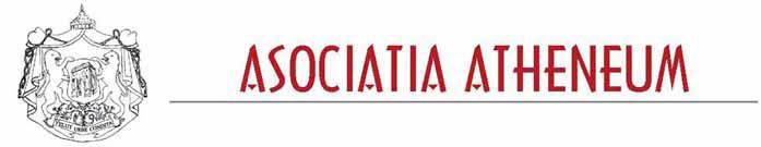 ASOCIATIA ATHENEUM