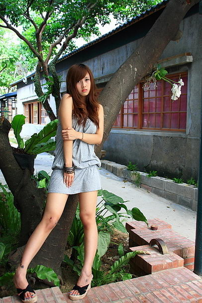 Taiwan+32E+beautiful+young+girl+Dayuan+Lin+Yingzhen+%252866%2529.jpg