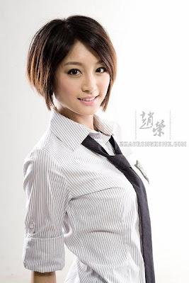 http://4.bp.blogspot.com/_N4sdOg4fYCg/TPCoGVDFe1I/AAAAAAAACdQ/BJhvnzXE5KM/s1600/Zhao-Rong-%E8%B6%99%E6%A6%AE-9.jpg