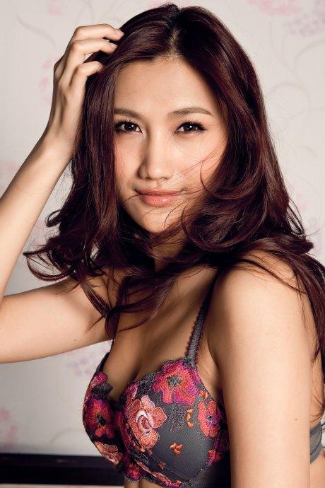 Thailand expat dating in dubai 10