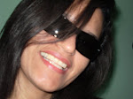 Aricelma