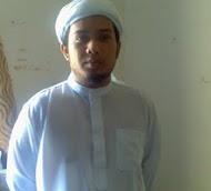 Waqfah Tarbawiyyah