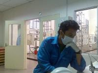 PEMIKIRAN ISLAM DALAM CHEMICAL ENGINEERING