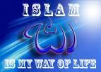 ISLAM Wahyu ALLAH S.W.T