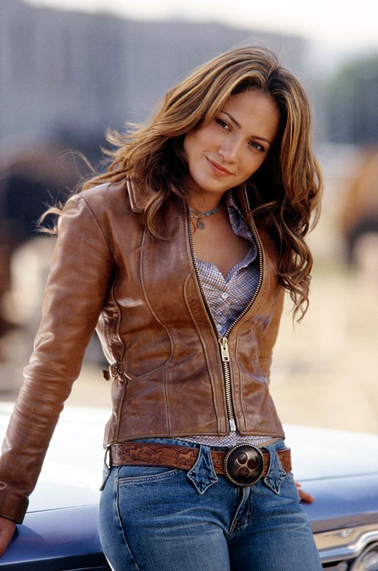 blogspotcom jennifer lopez - photo #35