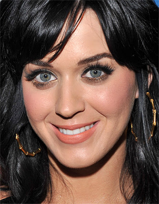 Katy Perry Sexiest on Katy Perry Hot Wallpaper No 26