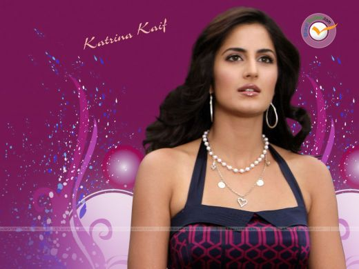 Wallpapers Of Katrina. wallpaper katrina hot.