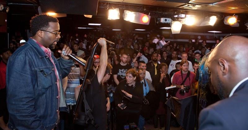 Barber Battle : The Shop NJ: Fwd: NYC Barber Battle