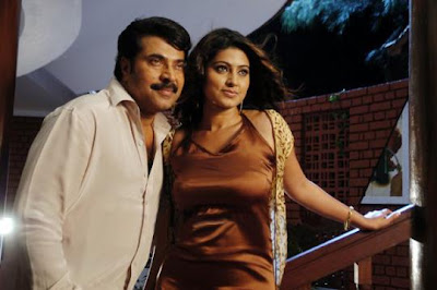aruvadai gallery , aruvadai photos , aruvadai wallpapers, aruvadai movie , aruvadai images, aruvadai film,aruvadai mp3, aruvadai songs, aruvadai trailers, aruvadai movie download, aruvadai music free download, aruvadai ringtones