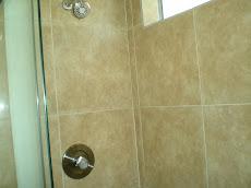 Full Bathroom Remodel IV