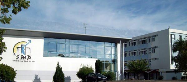 centres de fidjip eurotalent