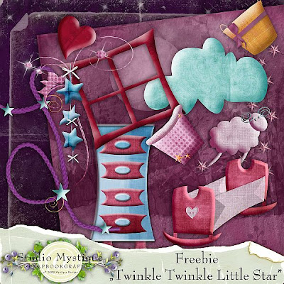 http://mystiquedesigns.blogspot.com/2009/04/new-kit-new-shop.html
