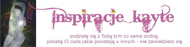 inspiracje_kayte