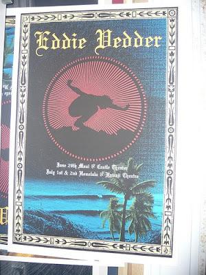 eddie+vedder+hawaii+poster2.jpg