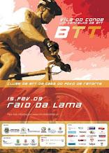 Raid da lama 2009-Retorta-Vila do Conde