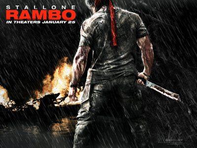 [John+Rambo+IV.jpg]