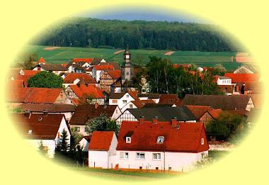Betziesdorf