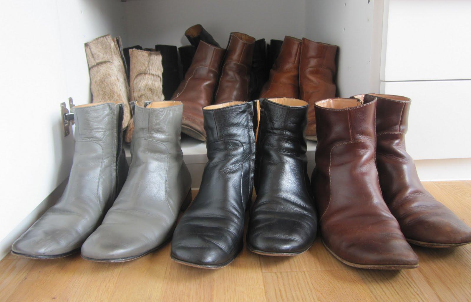 closet+boots.jpg