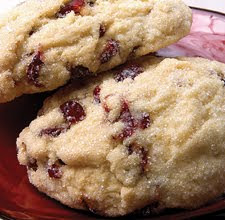 Best Regards offers many types of gift baskets, cookie of the month ...