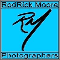 My  Journal of RodRick Moore Photographers