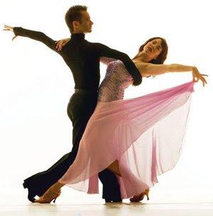 Dans til glede for alle dansingforlivet for Dans hongroise n 5