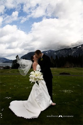 Skamania-Lodge-Wedding-Photography