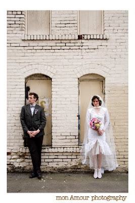 fun-wedding-portraits
