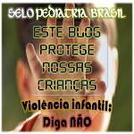 Chega de violência !!!