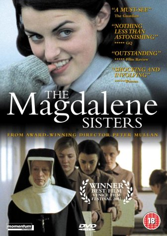 [the_magdalene_sisters_cover.jpg]