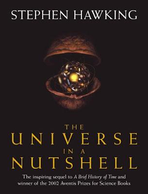 The+Universe+in+a+Nutshell+-+Stephen+Hawking - Vũ trụ trong vỏ hạt dẻ - Stephen Hawking